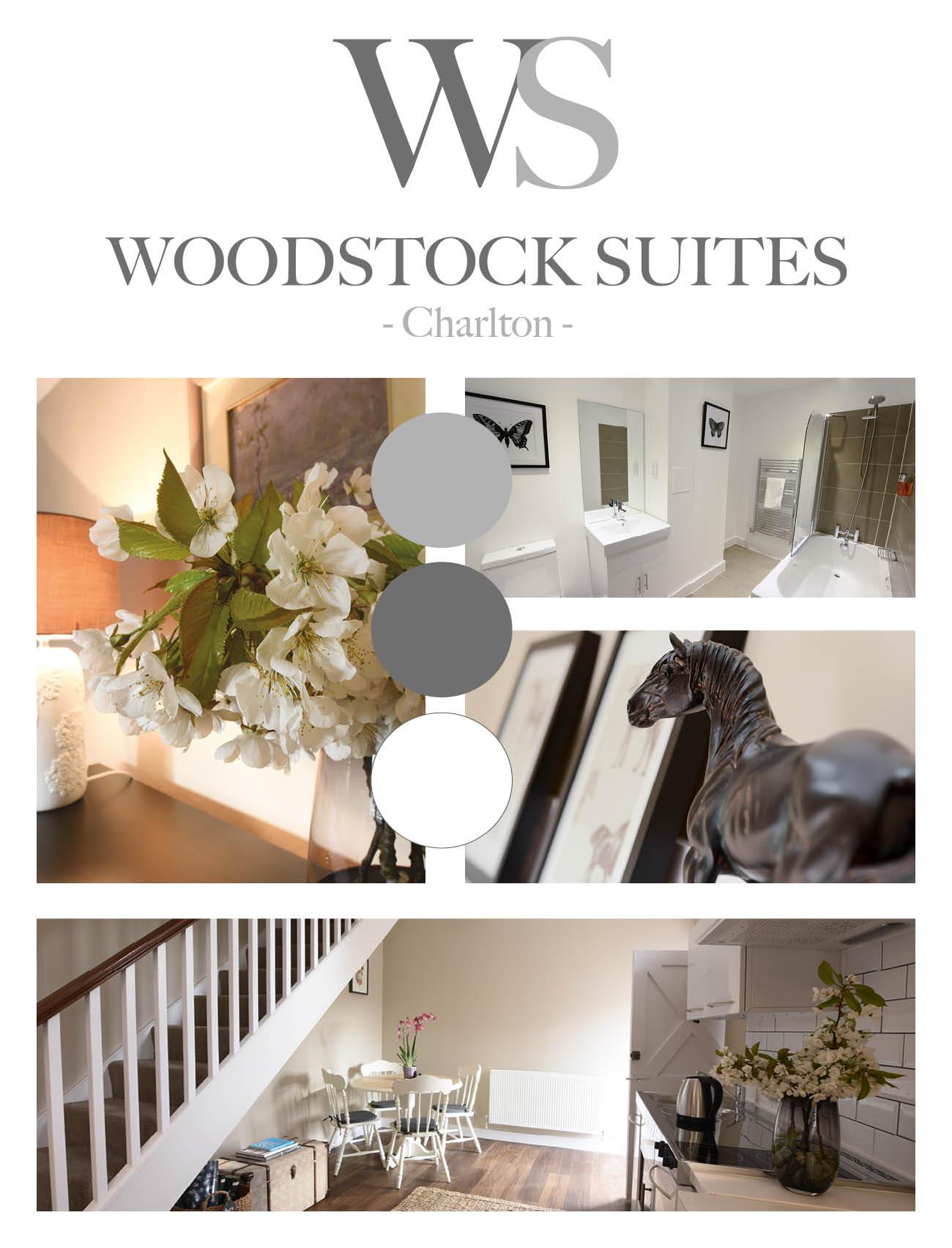 woodstocksuites-branddesign-1