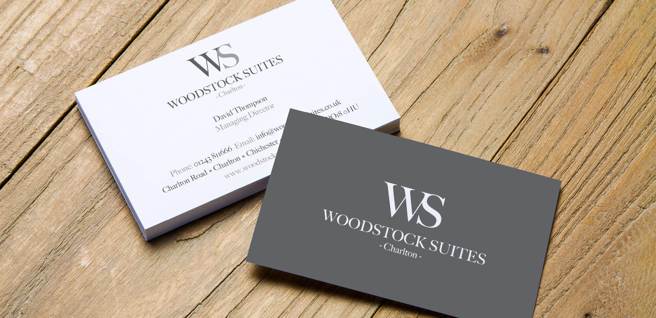 woodstocksuites-branddesign-3