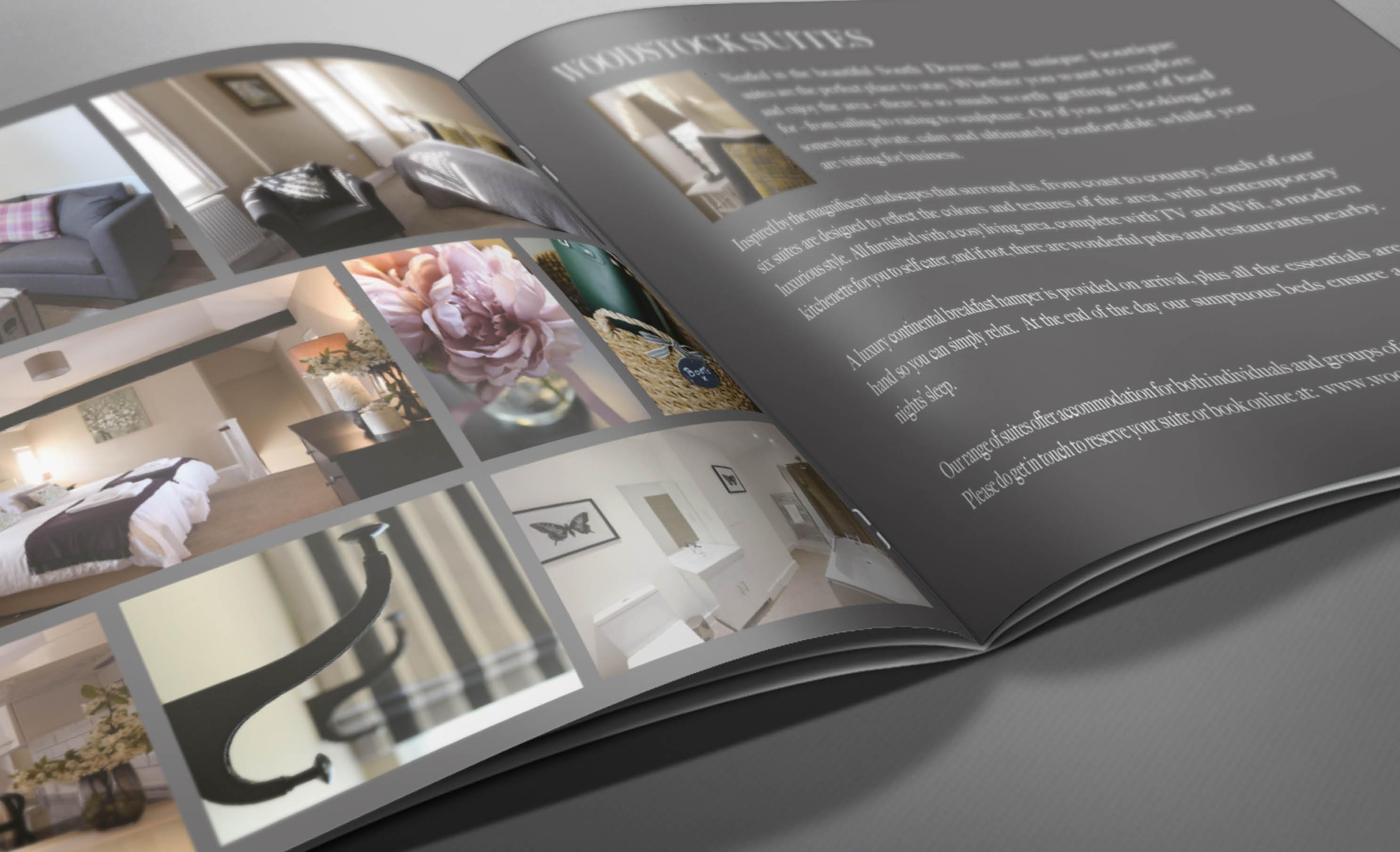 woodstocksuites-branddesign-5