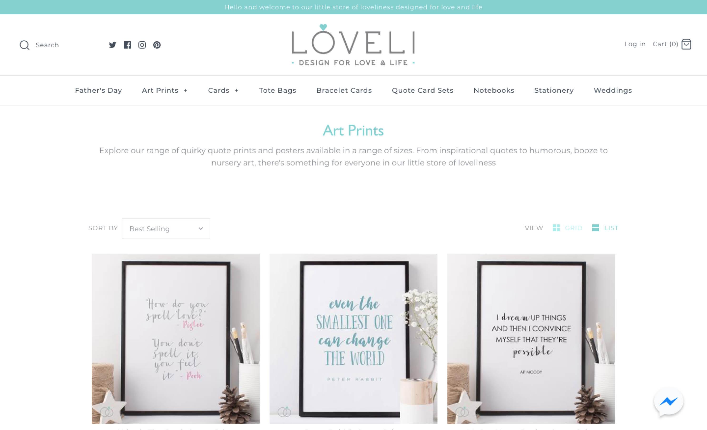 loveli-websitedesign2