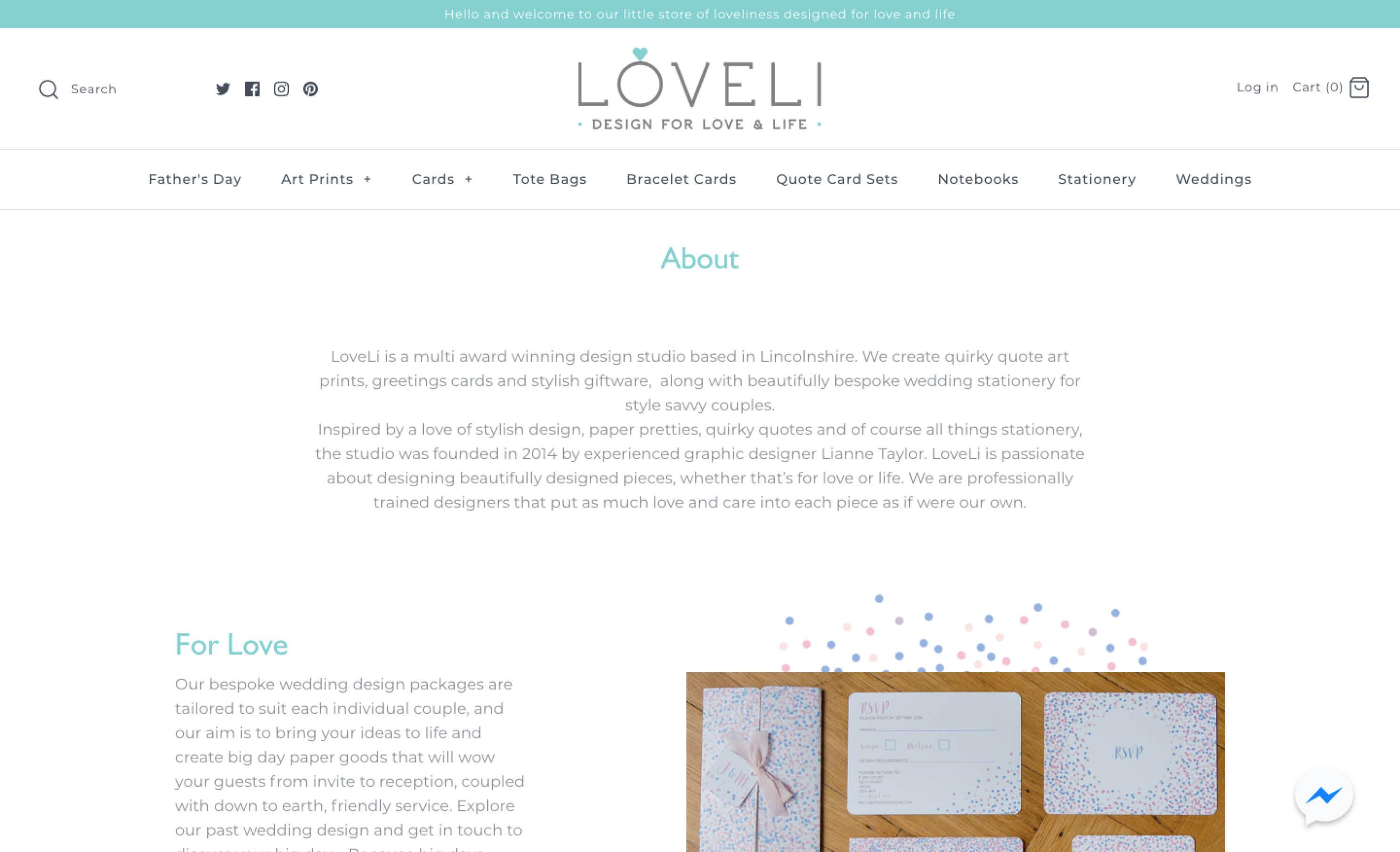 loveli-websitedesign3