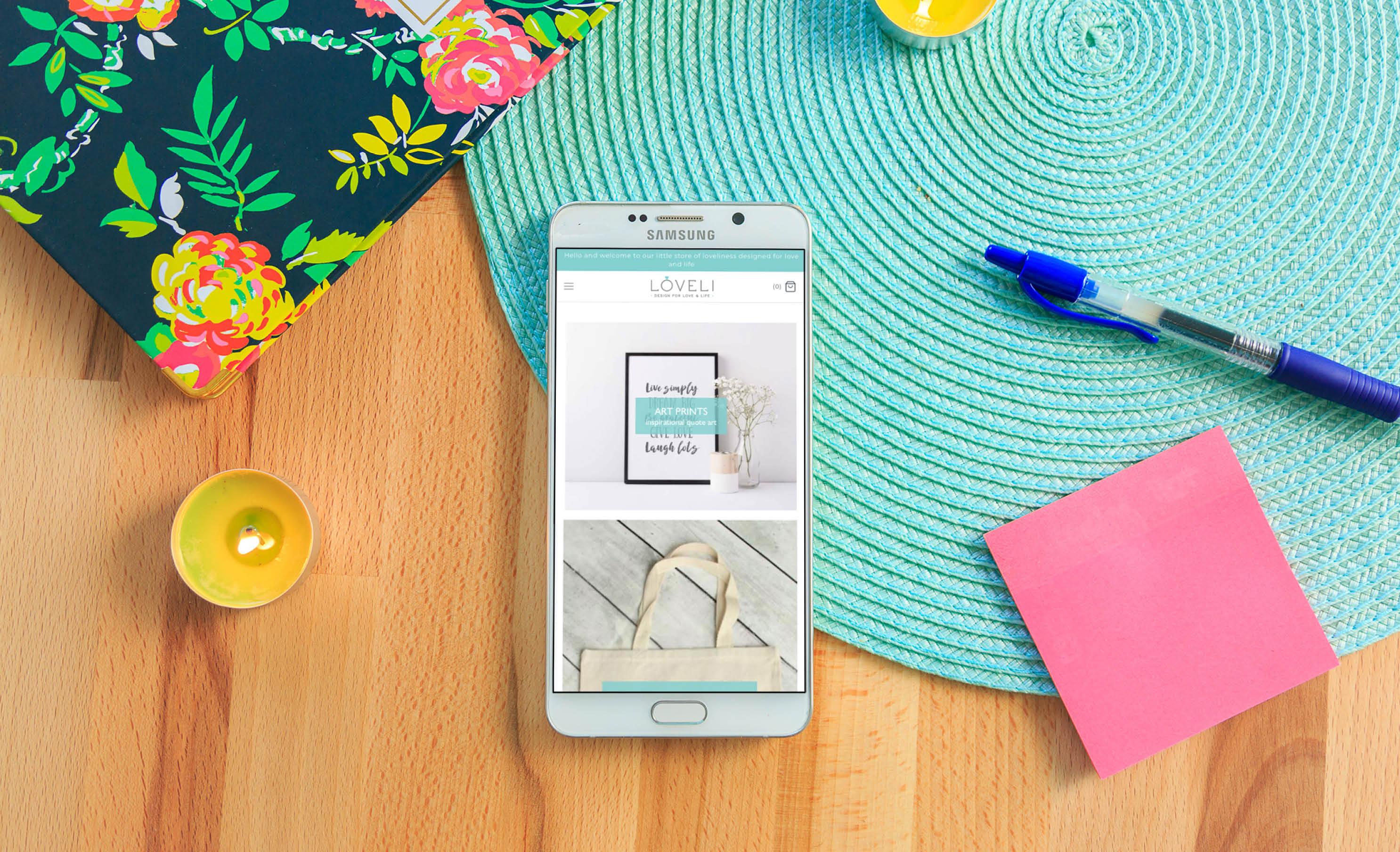 loveli-websitedesign4