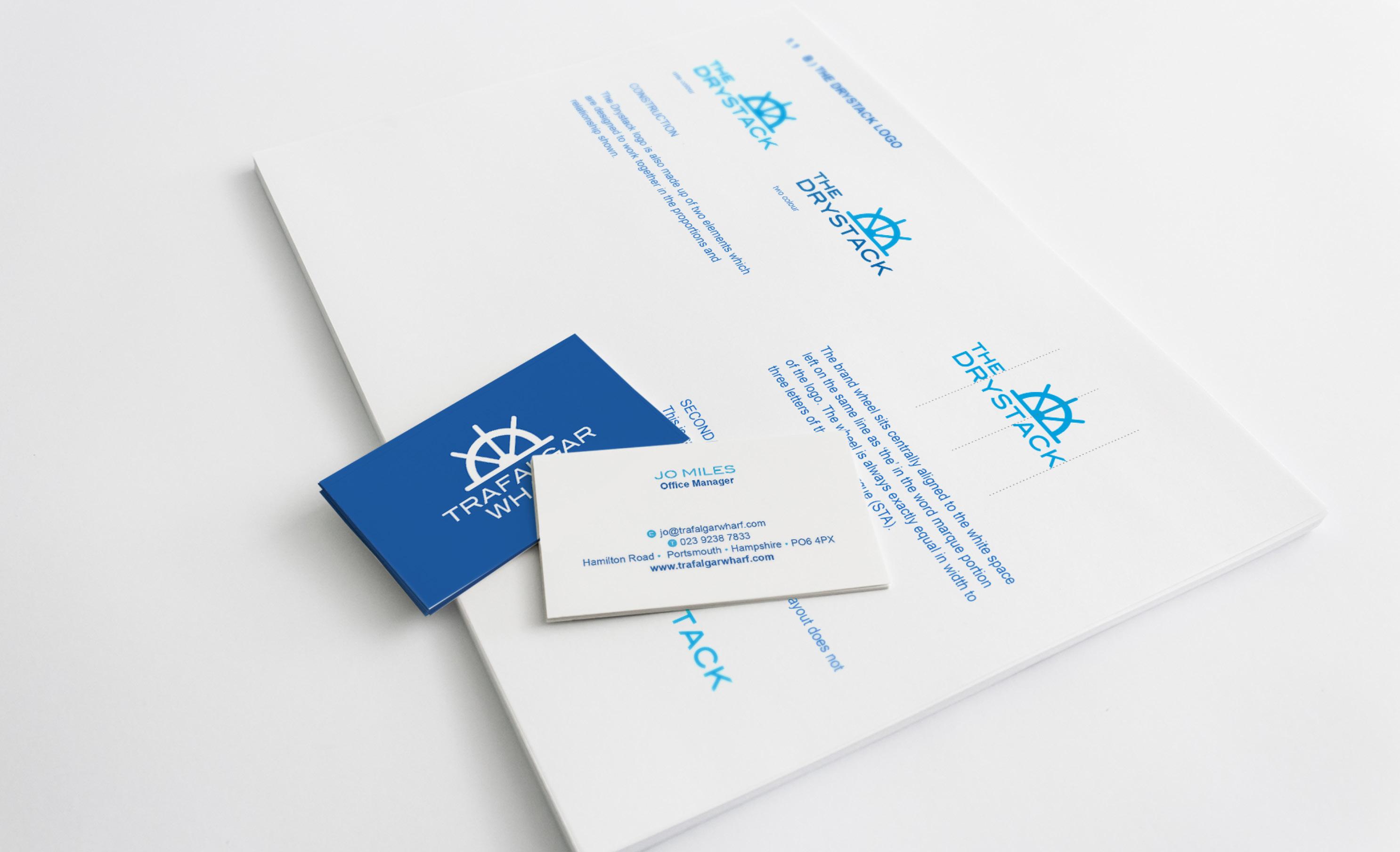 portfolio-graphicdesign8