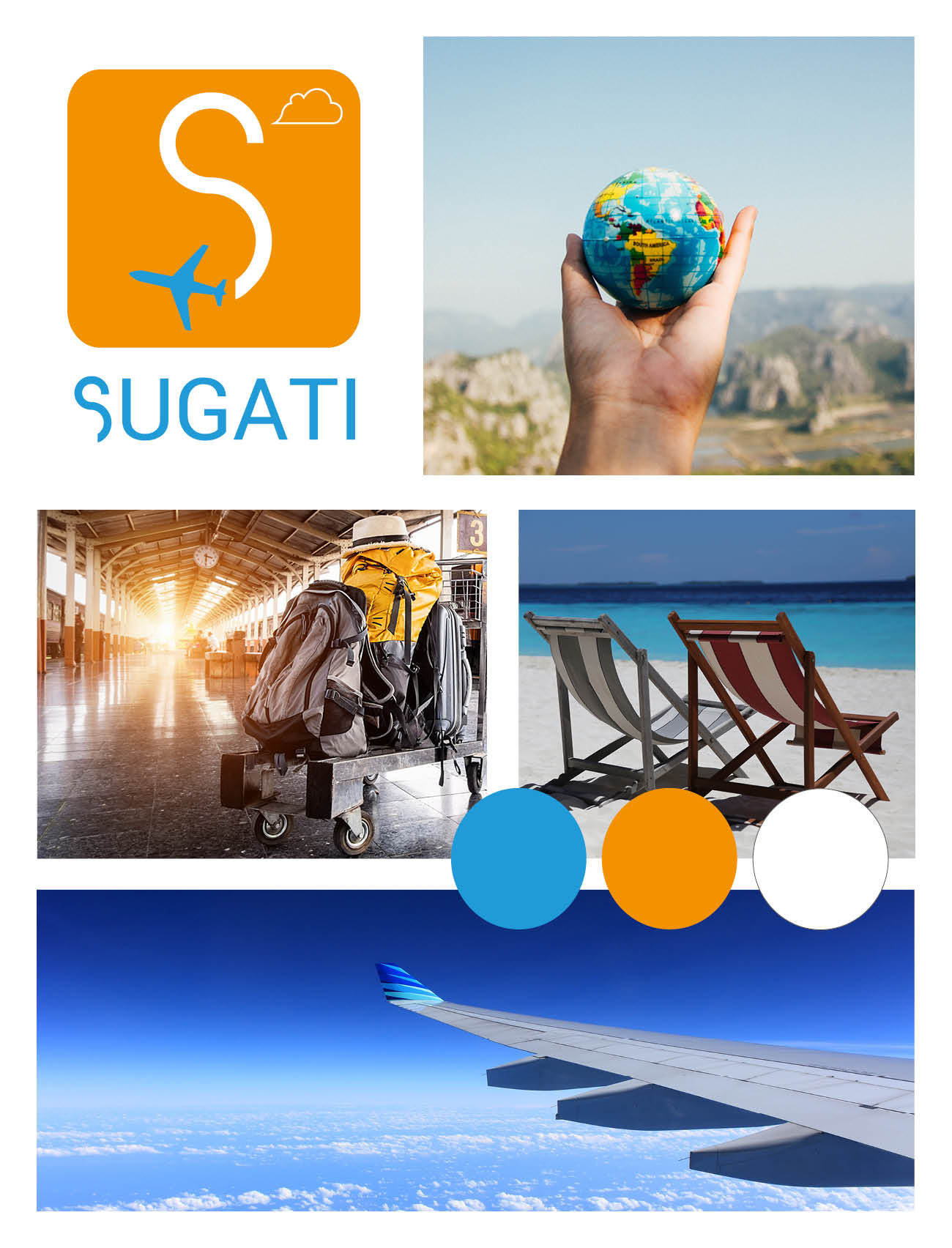 sugati-branddesign