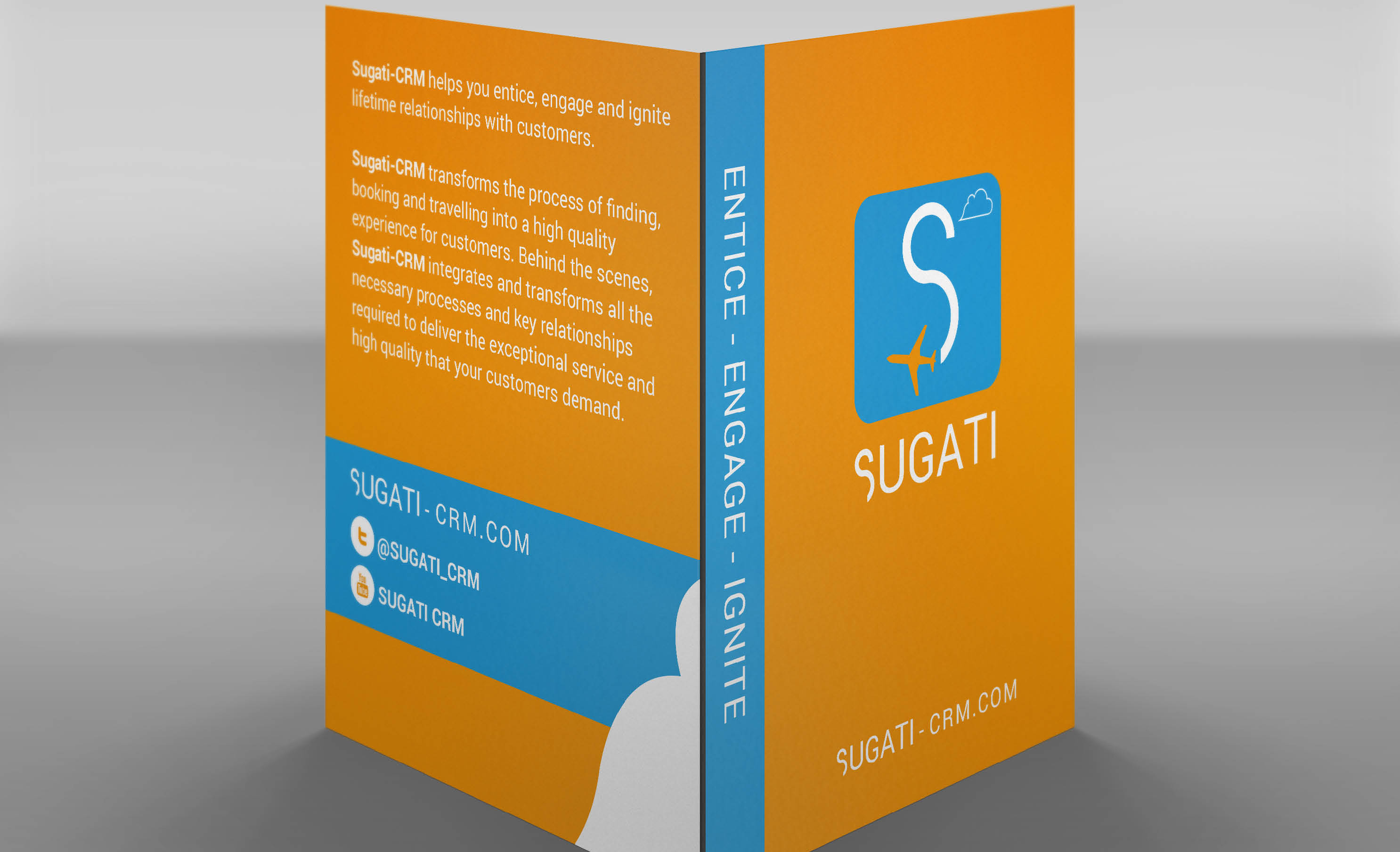 sugati-branddesign