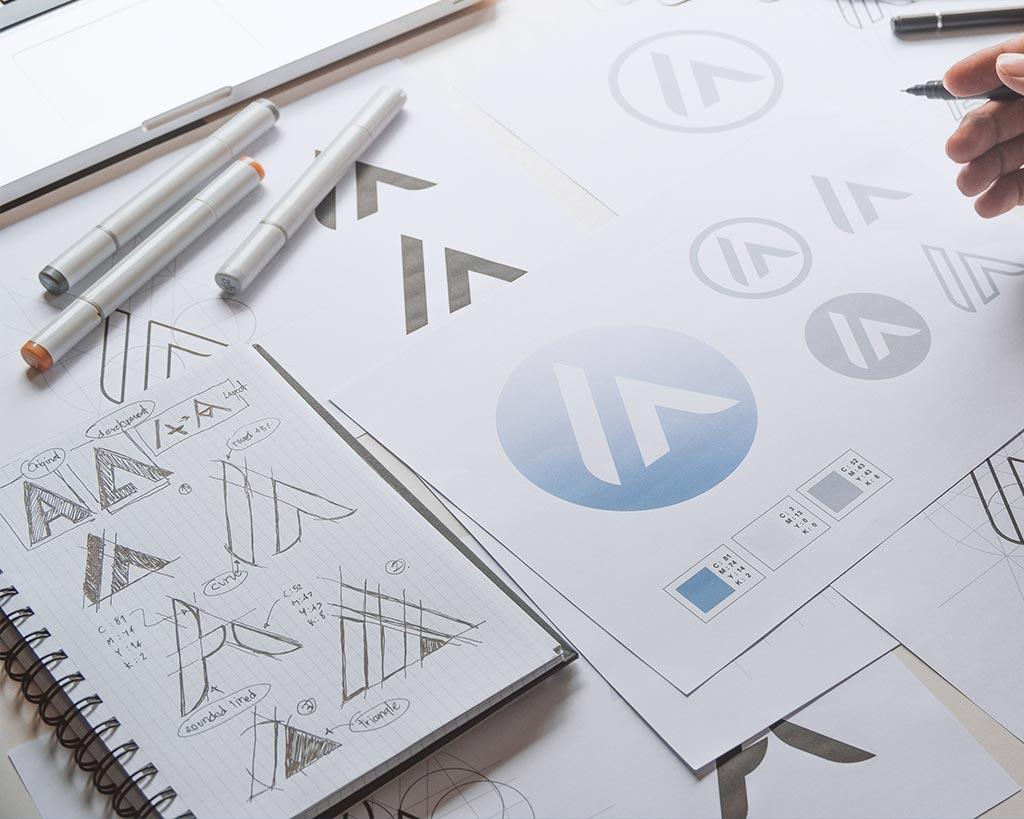 liannedarleydesign-branddesign-lincolnshire