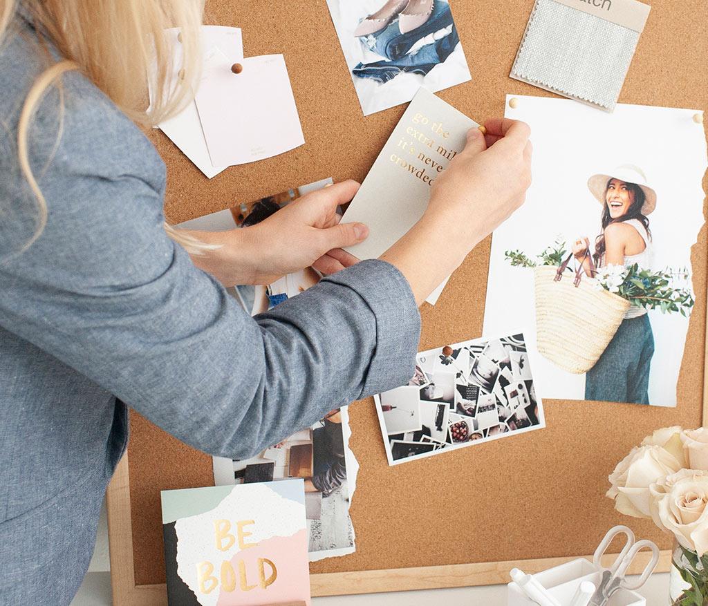 Branding Packages - Premium - Full Branding Package
